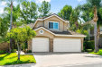 Photo of 912 Newton Lane, Placentia, CA 92870 (MLS # PW20166049)