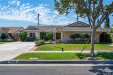 Photo of 16258 Silvergrove Drive, Whittier, CA 90604 (MLS # PW20166201)