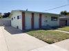 Photo of 5110 E Coralite Street, Long Beach, CA 90808 (MLS # PW20166559)