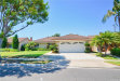 Photo of 18427 Tamarind Street, Fountain Valley, CA 92708 (MLS # PW20167110)