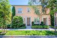Photo of 64 Jade Flower, Irvine, CA 92620 (MLS # PW20167259)