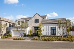 Photo of 30 Philips Ranch Road, Rolling Hills Estates, CA 90274 (MLS # PW20168579)