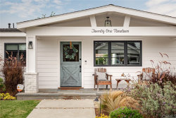 Photo of 2119 Westminster Avenue, Costa Mesa, CA 92627 (MLS # PW20171155)