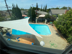 Tiny photo for 4241 Clubhouse Drive, Lakewood, CA 90712 (MLS # PW20173272)