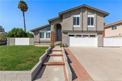 Photo of 237 San Miguel Circle, Placentia, CA 92870 (MLS # PW20173335)