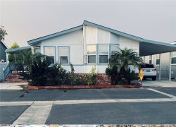 Photo of 4281 Waimea, Huntington Beach, CA 92649 (MLS # PW20173793)