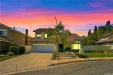 Photo of 267 Ambling Drive, Brea, CA 92821 (MLS # PW20175797)