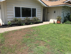 Photo of 5139 Sultana Avenue, Temple City, CA 91780 (MLS # PW20177007)
