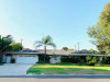 Photo of 18211 E Santa Clara Avenue, North Tustin, CA 92705 (MLS # PW20177191)