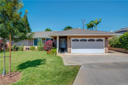 Photo of 2467 Salem Place, Fullerton, CA 92835 (MLS # PW20177847)