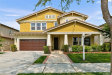 Photo of 14762 Appalachian Street, Chino, CA 91710 (MLS # PW20178659)
