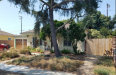 Photo of 5771 Chestnut Avenue, Long Beach, CA 90805 (MLS # PW20182612)
