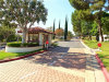Photo of 6354 Riviera Circle, Long Beach, CA 90815 (MLS # PW20185312)