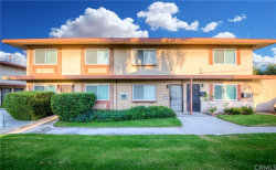 Photo of 8796 Valley View Street, Unit A, Buena Park, CA 90620 (MLS # PW20186841)