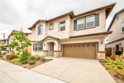 Photo of 12142 Cambrian Circle, Artesia, CA 90701 (MLS # PW20186856)
