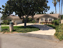 Photo of 1131 Hillside Street, La Habra, CA 90631 (MLS # PW20187800)