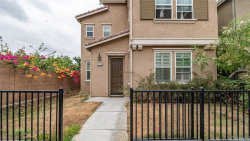 Photo of 248 Tiger Lane, Placentia, CA 92870 (MLS # PW20188670)