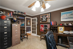 Tiny photo for 3161 Shakespeare Drive, Los Alamitos, CA 90720 (MLS # PW20189156)
