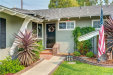 Photo of 2651 Woodbrier Drive, La Habra, CA 90631 (MLS # PW20190598)