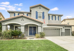 Photo of 6817 Highland Drive, Eastvale, CA 92880 (MLS # PW20191214)