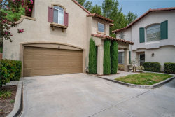 Photo of 19 Paseo Primero, Rancho Santa Margarita, CA 92688 (MLS # PW20191496)