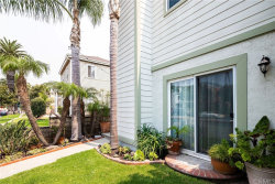Photo of 604 17th Street, Huntington Beach, CA 92648 (MLS # PW20191539)