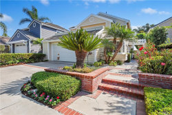 Photo of 34 Haverhill Road, Laguna Niguel, CA 92677 (MLS # PW20192837)