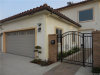 Photo of 6604 Homer Street, Unit A, B, Westminster, CA 92683 (MLS # PW20192914)