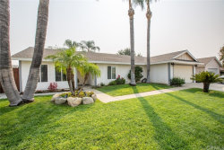 Photo of 2827 S Meadowbrook Place, Ontario, CA 91761 (MLS # PW20192925)