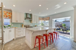 Photo of 3977 Rose Avenue, Long Beach, CA 90807 (MLS # PW20193232)