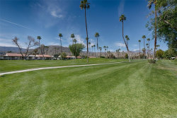 Photo of 1 Torremolinos Drive, Rancho Mirage, CA 92270 (MLS # PW20193429)