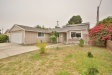 Photo of 16371 Galaxy Drive, Westminster, CA 92683 (MLS # PW20193465)