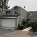 Photo of 6160 Cape Cod Lane, Unit 58, Yorba Linda, CA 92887 (MLS # PW20193591)