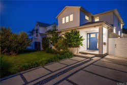 Photo of 6920 W 84th Place, Westchester, CA 90045 (MLS # PW20194334)