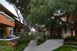 Photo of 16040 Leffingwell Road, Unit 55, Whittier, CA 90603 (MLS # PW20194925)
