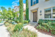 Photo of 92 Evening Sun, Irvine, CA 92620 (MLS # PW20195119)