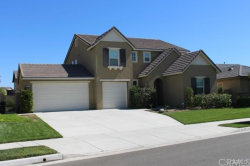 Photo of 14789 Meadows Way, Eastvale, CA 92880 (MLS # PW20195955)