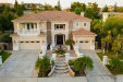 Photo of 18857 Secretariat Way, Yorba Linda, CA 92886 (MLS # PW20195991)