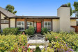 Photo of 600 W Palm Drive, Placentia, CA 92870 (MLS # PW20196309)