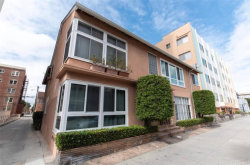 Photo of 325 Cedar Avenue, Unit 6, Long Beach, CA 90802 (MLS # PW20196468)