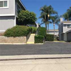 Photo of 15251 Leffingwell Road, Unit 8, Whittier, CA 90604 (MLS # PW20196819)