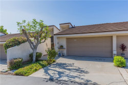 Photo of 2248 Vista Del Sol, Fullerton, CA 92831 (MLS # PW20196860)