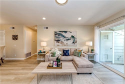 Photo of 19164 Parkland Street, Unit 108, Yorba Linda, CA 92886 (MLS # PW20196992)
