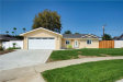 Photo of 1145 E Buoy Avenue, Orange, CA 92865 (MLS # PW20197977)