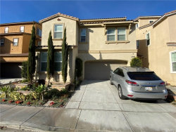 Photo of 10889 Lotus Drive, Garden Grove, CA 92843 (MLS # PW20199768)
