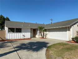 Photo of 6873 Via Sola Circle, Buena Park, CA 90620 (MLS # PW20199890)