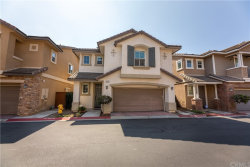 Photo of 8079 Cambria Circle, Stanton, CA 90680 (MLS # PW20199926)