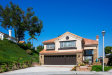 Photo of 2 Vintage, Laguna Niguel, CA 92677 (MLS # PW20205410)
