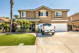 Photo of 2735 S Cherry Avenue, Ontario, CA 91761 (MLS # PW20205694)