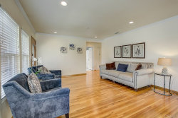 Tiny photo for 4145 Faust Avenue, Lakewood, CA 90713 (MLS # PW20207016)